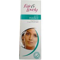 Fair & Lovely Anti M ...