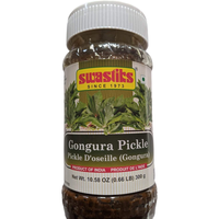 Gongura Pickle Combo (Pack of 6) - 300 Gm Each