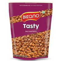Bikano Tasty 150gm, 1-Pack