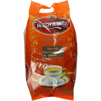 Wagh Bakri Premium International Blend Tea, 2Lbs