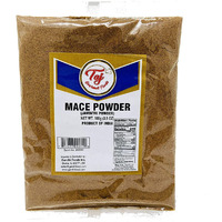 TAJ Premium Indian Mace Powder (Javathri Ground)