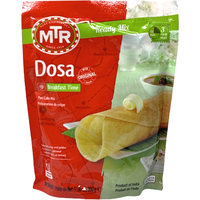 MTR Breakfast Mix Dosa - 200 Gm