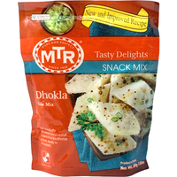 MTR Dhokla Instant Mix - 200 Gm