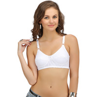 Sona Womens White Co ...
