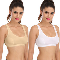 Sona Sports Bra For  ...
