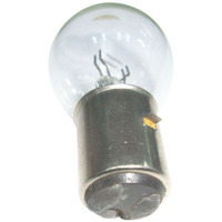 12V-25W Head Light B ...