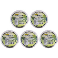 Pack of 5 - Meharban Pitted Dates - 10 Oz