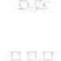 Pack of 5 - Parle Kreams Gold Orange - 66.72 Gm