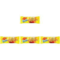 Pack of 4 - Maggi Masala Spicy Noodle - 560 Gm