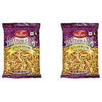 Pack of 2 - Haldiram's Ratlami Mixture - 14.12 Oz