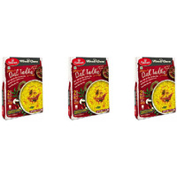 Pack of 3 - Haldiram's Ready To Eat Yellow Dal Tadka - 300 Gm