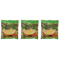 Pack of 3 - Garvi Gujarat Jeera Khakhra - 7 Oz