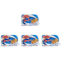 Pack of 4 - Britannia Milk Bikis - 3.17 Oz