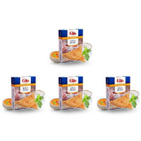 Pack of 4 - Gits Rava Dosai - 200 Gm