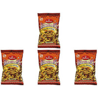 Pack of 4 - Haldiram's Khatta Meetha - 400 Gm
