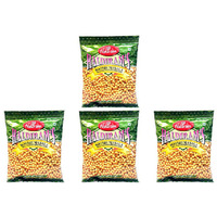 Pack of 4 - Haldiram's Boondi Masala - 400 Gm