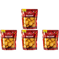 Pack of 4 - Haldiram's Kachori - 200 Gm