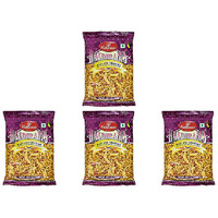 Pack of 4 - Haldiram's Ratlami Mixture - 14.12 Oz