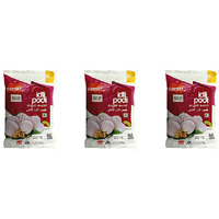Pack of 3 - Eastern Idli Podi - 1 Kg