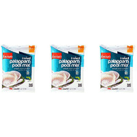 Pack of 3 - Eastern Instant Palappam Podi Mix - 1 Kg