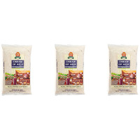 Pack of 3 - Laxmi Cream Of Rice - 2 Lb