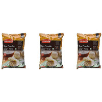 Pack of 3 - Nirapara Rice Powder - 2.2 Lb