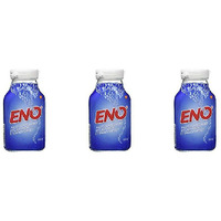 Pack of 3 - Eno Uk - 150 Gm