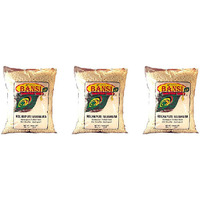 Pack of 3 - Bansi Kolhapuri Murmura - 14 Oz