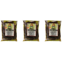 Pack of 3 - Laxmi Whole Red Chili - 100 Gm