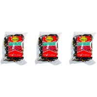 Pack of 3 - Anand Kashmiri Chilly Dry Whole - 3.5 Oz
