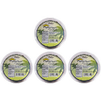 Pack of 4 - Meharban Pitted Dates - 24 Oz