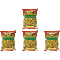 Pack of 4 - Anand Bombay Mixture - 14 Oz