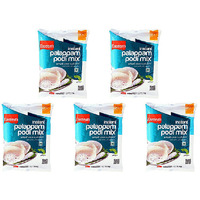 Pack of 5 - Eastern Instant Palappam Podi Mix - 1 Kg