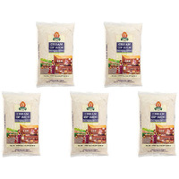 Pack of 5 - Laxmi Cream Of Rice - 2 Lb