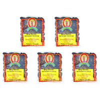 Pack of 5 - Laxmi Dry Dates - 200 Gm