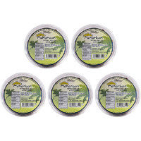 Pack of 5 - Meharban Pitted Dates - 24 Oz