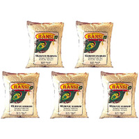 Pack of 5 - Bansi Kolhapuri Murmura - 14 Oz