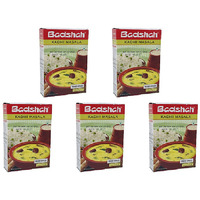 Pack of 5 - Badshah Kadhi Masala - 3.5 Oz