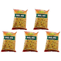 Pack of 5 - Anand Bhel Mix - 26 Oz