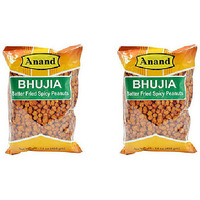 Pack of 2 - Anand Bhujia - 14 Oz
