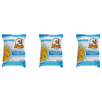 Pack of 3 - Anil Roasted Short Vermicelli - 450 Gm