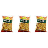 Pack of 3 - Anand Bhel Mix - 26 Oz