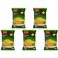 Pack of 5 - Chhedas Nylon Sev - 170 G