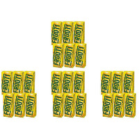 Pack of 4 - Frooti Mango Tetra Pack 6 Pack X 200 Ml