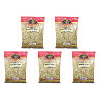 Pack of 5 - Deep Coriander Seeds - 7 Oz