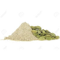 CARDAMOM POWDER 100GM