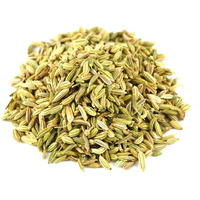 FENNEL SEEDS 400GM