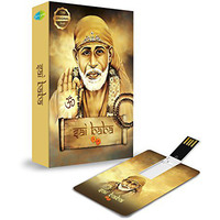 Music Card: Sai Baba ...