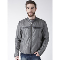 Bareskin Men's Grey  ...