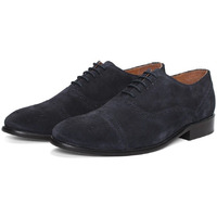 Brune men navy blue  ...